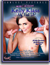 Kelly Klass My First DP