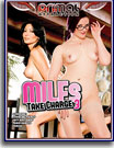 MILFs Take Charge 3