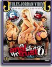 In Anal Sluts We Trust 6