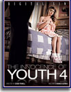 Innocence of Youth 4, The