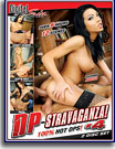 DP-Stravaganza 4