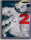 Art of Sex 2, The