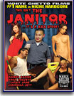 This Isn't the Janitor...It's A XXX Spoof