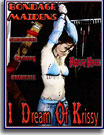 I Dream of Krissy