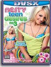 Nasty Teen Desires 3