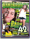 Bang Bus 42