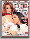 Erotic Encounters 3