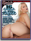 16 Hours of Big Asses 2