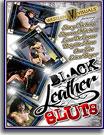 Black Leather Sluts