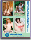 Masturbation Collection 2 4 Pack
