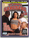 We Wanna Gang Bang The Babysitter 12