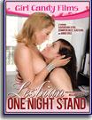 Lesbian One Night Stand