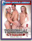 Trisexual Asylum 4