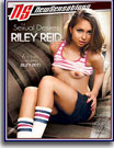 Sexual Desires of Riley Reid, The