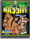 Massive: Amateur Brazilian Edition