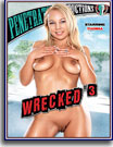 Wrecked 3