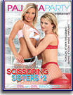 Scissoring Sisters 2