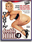 Diggin' Double Anal 4