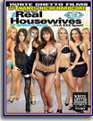 This Isn't the Real Housewives of Beverly Hills…It's A XXX Spoof