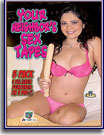 Your Neighbor's Sex Tapes 5 Pack
