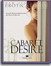 Cabaret Desire