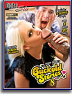 Shane Diesel's Cuckold Stories 8
