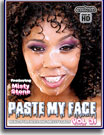 Paste My Face 31