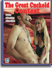 Great Cuckold Contest, The