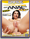 Hardcore Anal Obsession