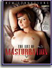 Art of Masturbation, The