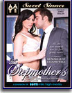 Stepmother 8, The