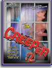 Creeper 2