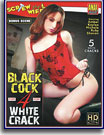 Black Cock 4 White Crack