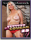 Seduced By A Cougar 25