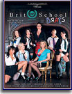 Tanya Tate's Brit School Brats
