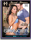 Swinger 2, The