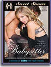 Babysitter 8, The
