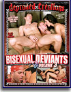 Bisexual Deviants 3