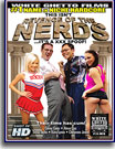 This Isn't Revenge of the Nerds...It's A XXX Spoof