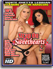 Strap On Sweethearts 2