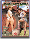Anal Farm Girls