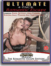 Ultimate 4 Pack Romantic Escape