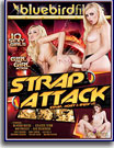 Strap Attack