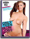 Only Teen Blowjobs 25