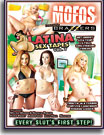 Latina Sex Tapes 7