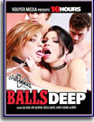Balls Deep