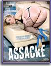 Assacre