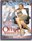 Office Assistant 3, The