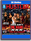This Ain't Die Hard XXX Blu-Ray