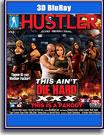 This Ain't Die Hard XXX Blu-Ray